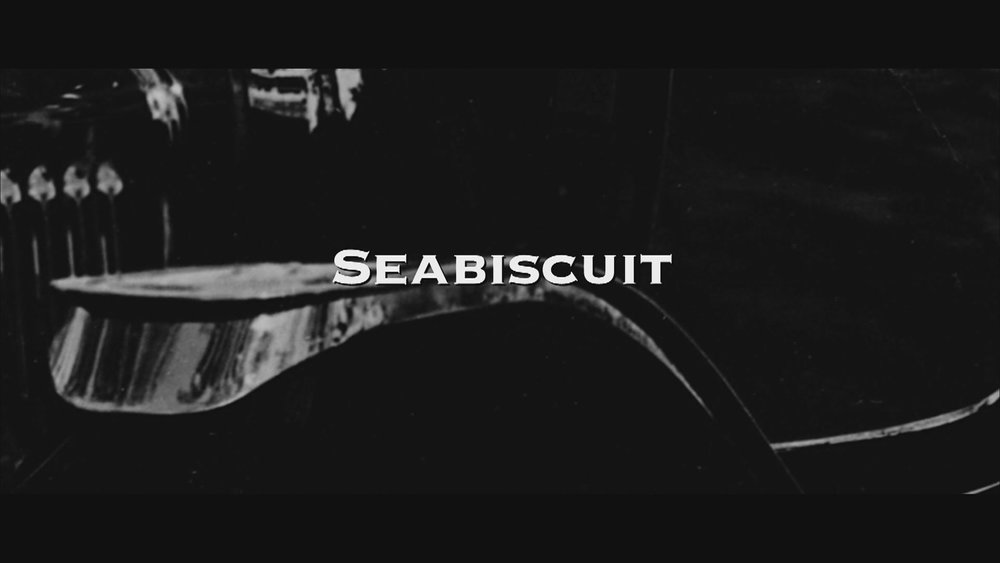 The Next Reel - Seabiscuit 1.jpg
