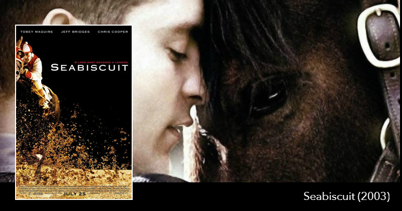 The Next Reel - Seabiscuit 0.jpg