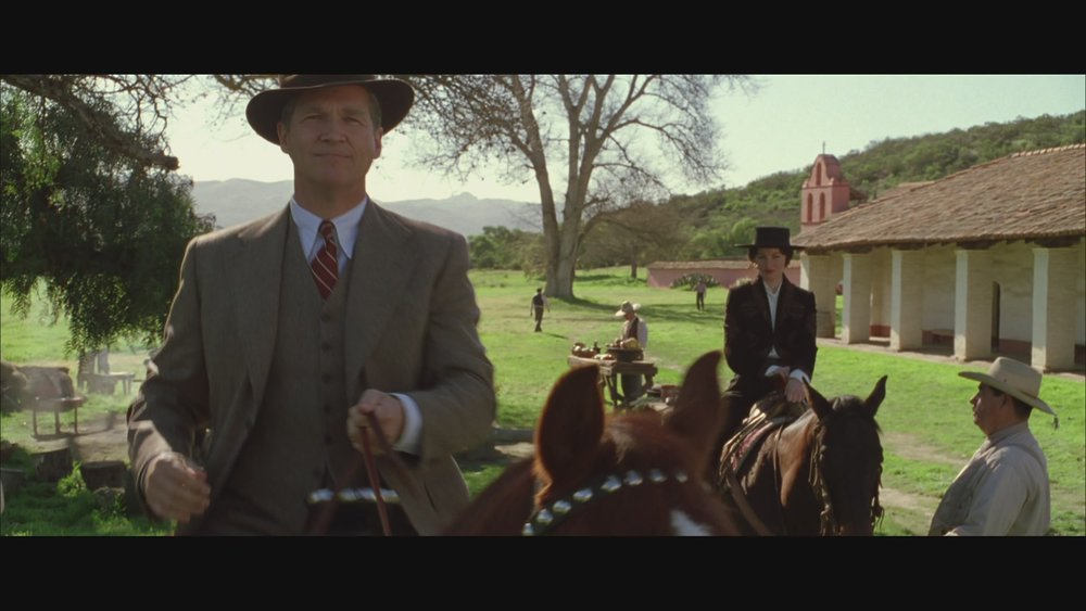 The Next Reel - Seabiscuit 25.jpg