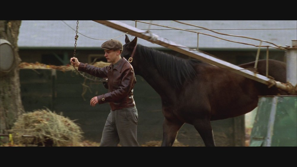 The Next Reel - Seabiscuit 30.jpg
