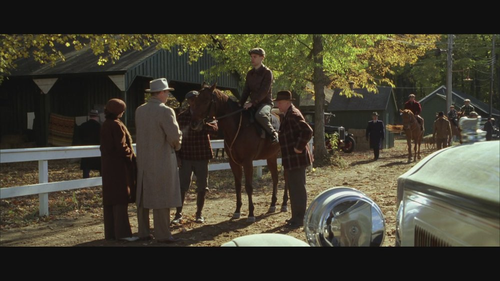 The Next Reel - Seabiscuit 38.jpg