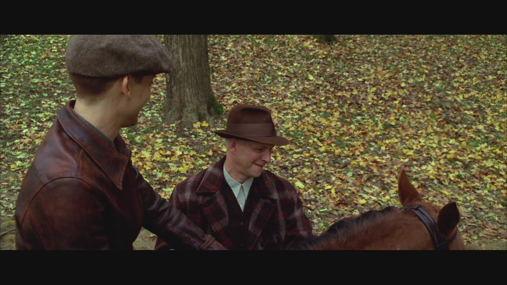 The Next Reel - Seabiscuit 41.jpg