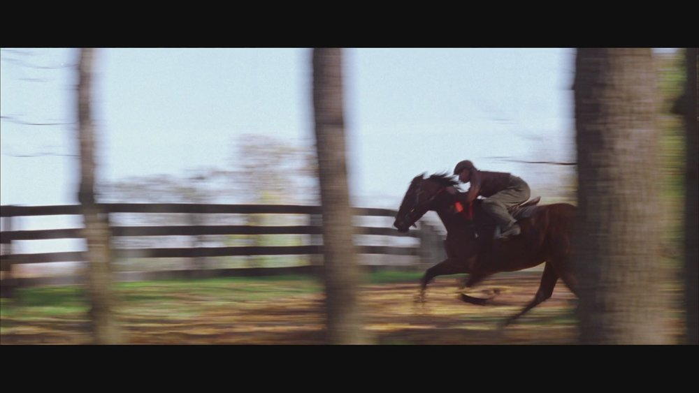 The Next Reel - Seabiscuit 42.jpg