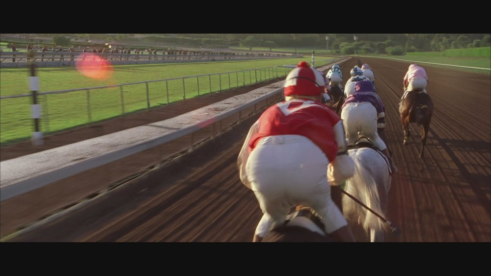 The Next Reel - Seabiscuit 49.jpg