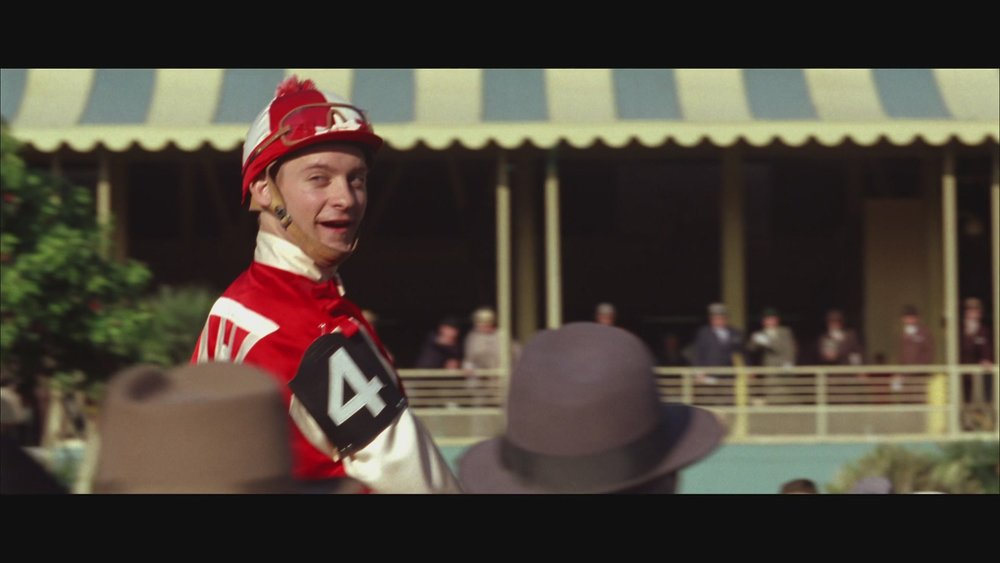 The Next Reel - Seabiscuit 56.jpg
