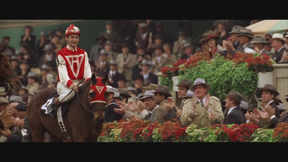 The Next Reel - Seabiscuit 57.jpg