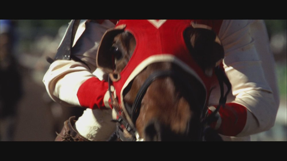 The Next Reel - Seabiscuit 63.jpg