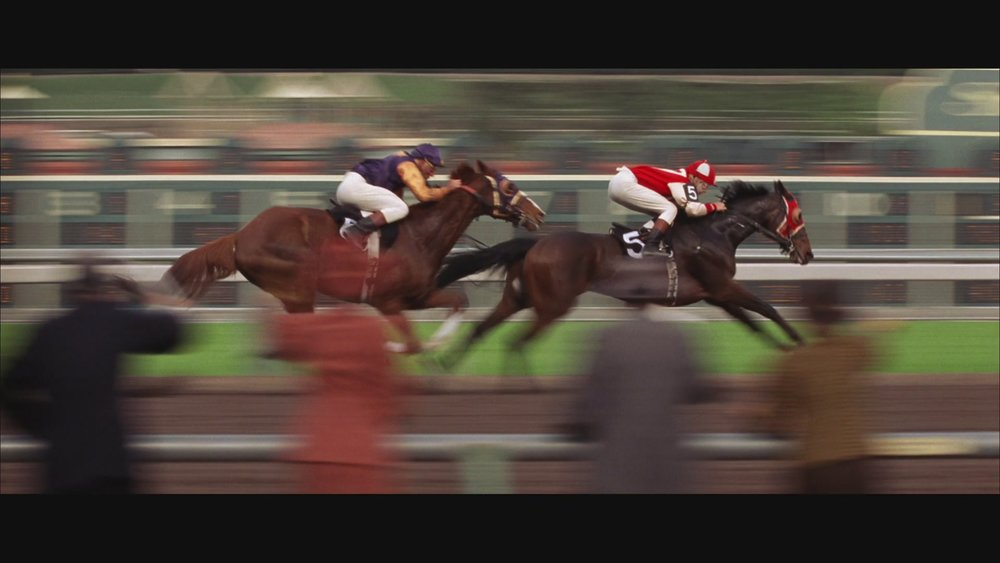 The Next Reel - Seabiscuit 65.jpg