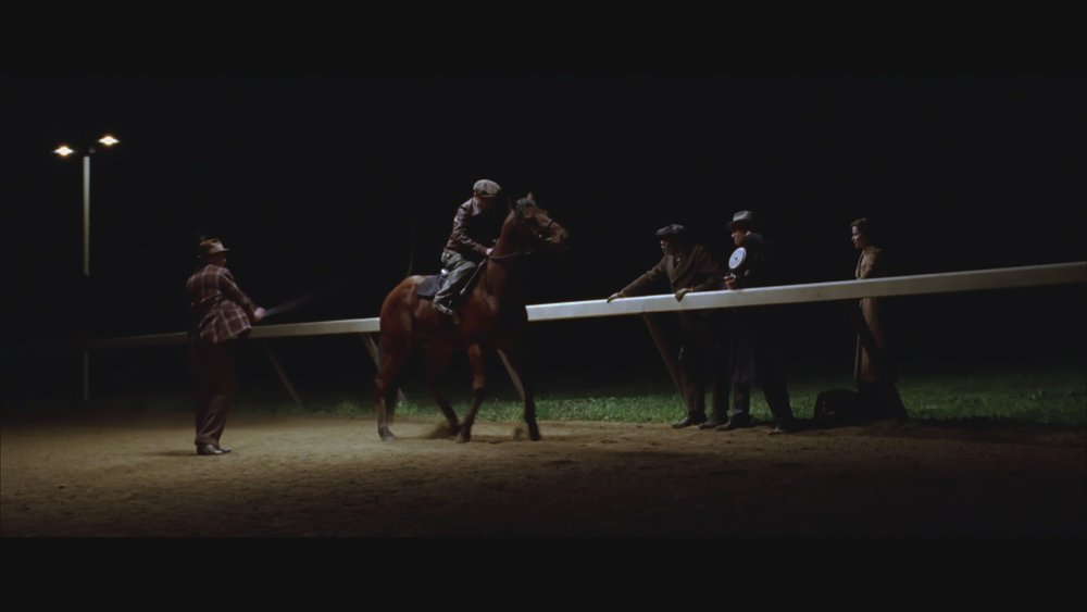 The Next Reel - Seabiscuit 70.jpg