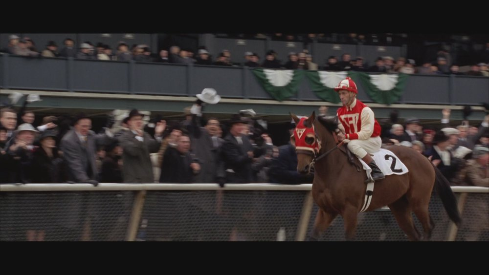 The Next Reel - Seabiscuit 79.jpg