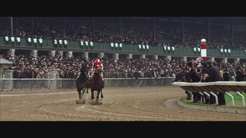 The Next Reel - Seabiscuit 80.jpg