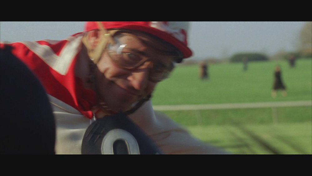 The Next Reel - Seabiscuit 82.jpg