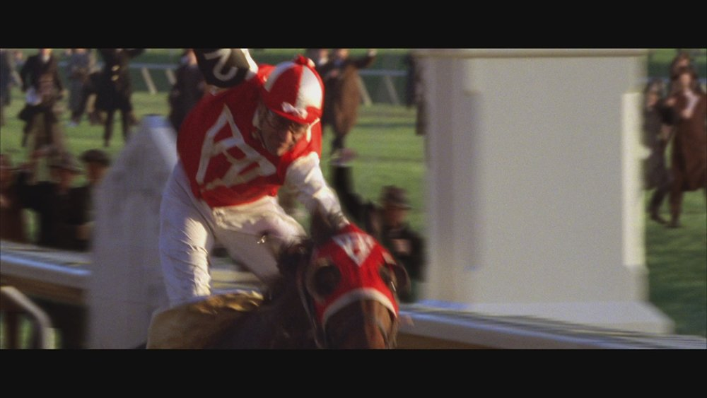 The Next Reel - Seabiscuit 83.jpg