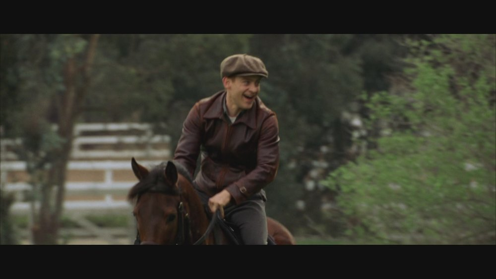 The Next Reel - Seabiscuit 92.jpg