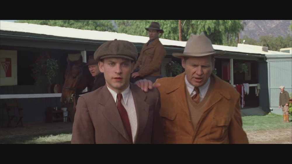 The Next Reel - Seabiscuit 94.jpg