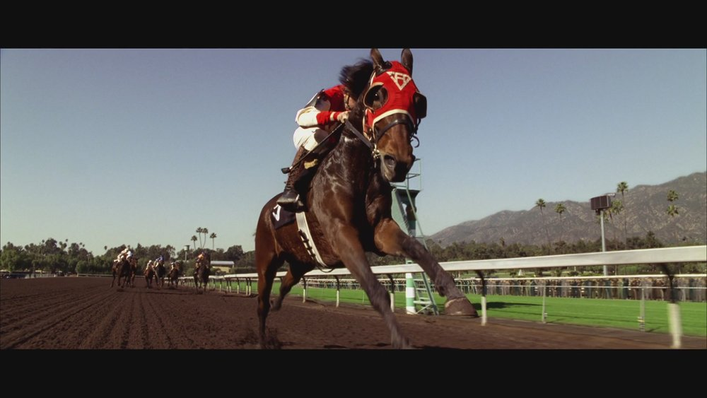 The Next Reel - Seabiscuit 106.jpg