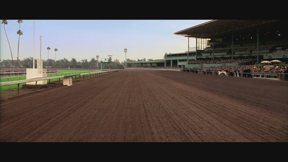 The Next Reel - Seabiscuit 111.jpg