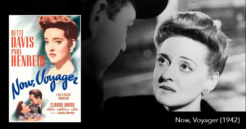 now-voyager-fb.jpg