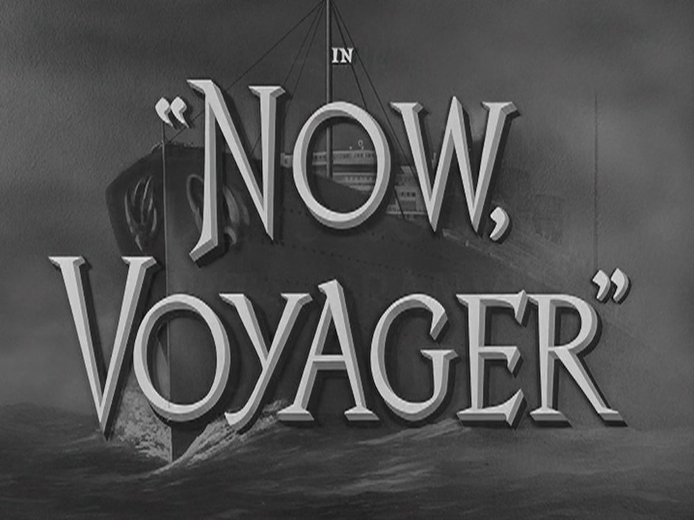 The Next Reel - Now Voyager 1.jpg