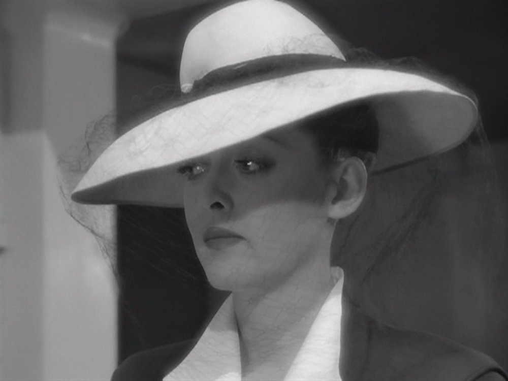 The Next Reel - Now Voyager 10.jpg