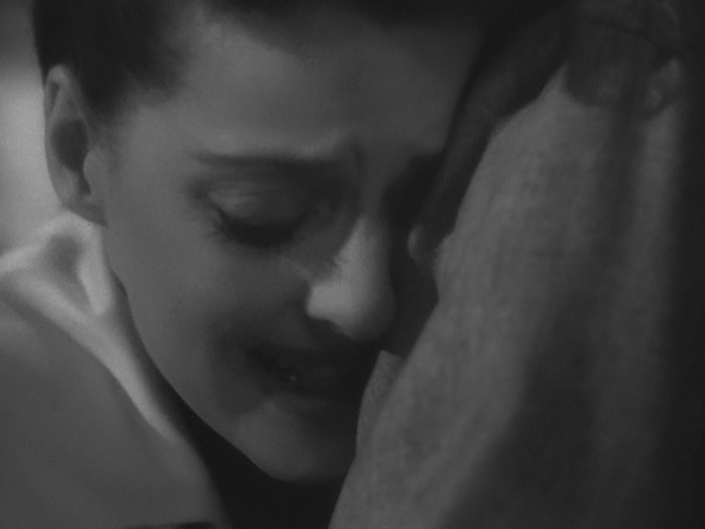 The Next Reel - Now Voyager 21.jpg