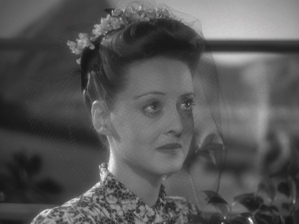 The Next Reel - Now Voyager 23.jpg