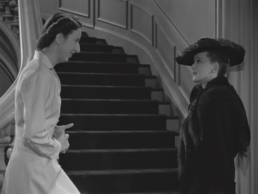 The Next Reel - Now Voyager 26.jpg