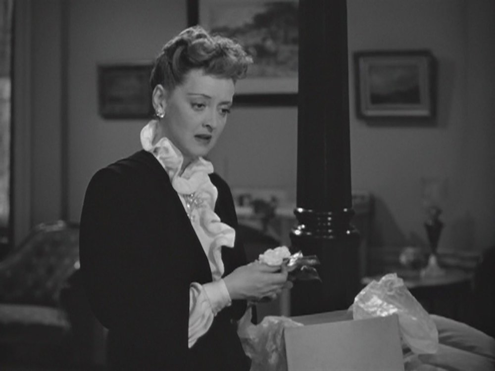 The Next Reel - Now Voyager 31.jpg