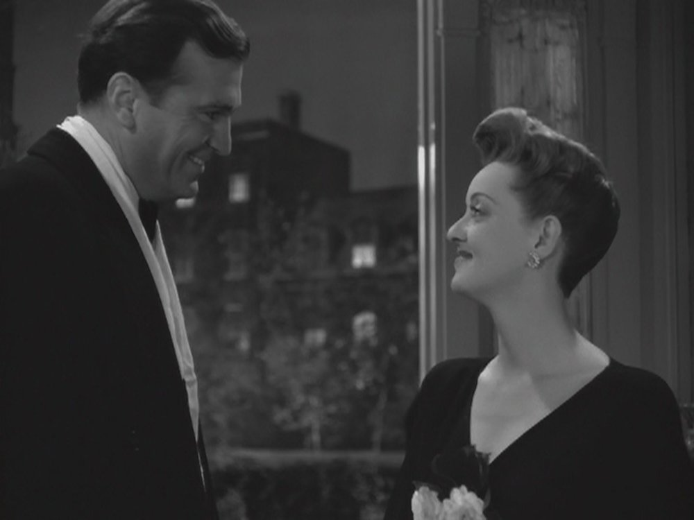 The Next Reel - Now Voyager 35.jpg