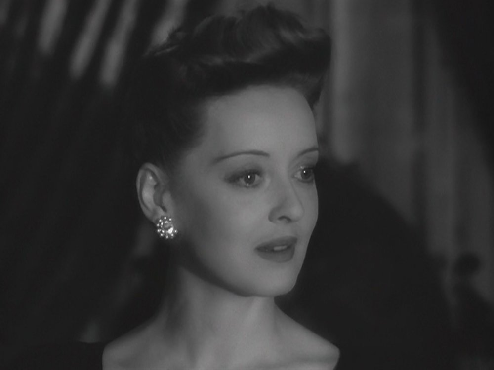 The Next Reel - Now Voyager 37.jpg