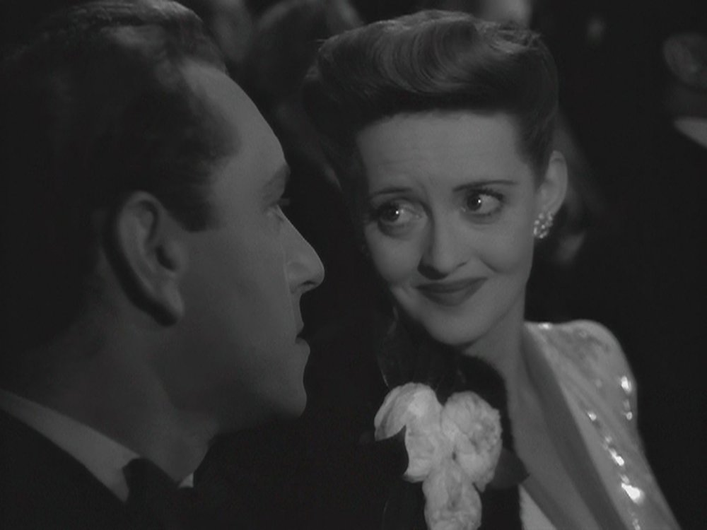 The Next Reel - Now Voyager 41.jpg