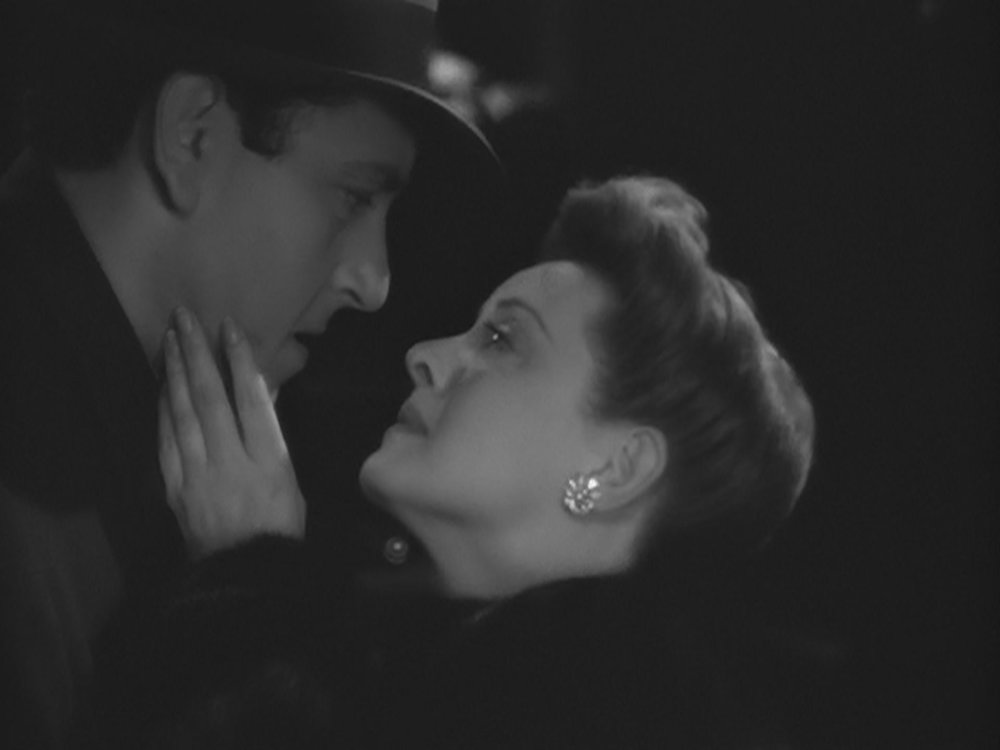 The Next Reel - Now Voyager 42.jpg