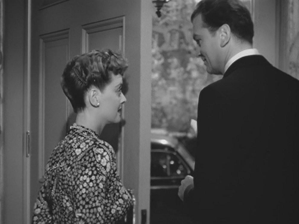 The Next Reel - Now Voyager 43.jpg