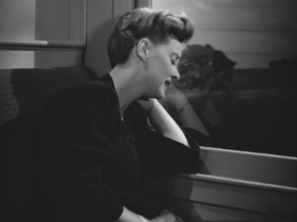 The Next Reel - Now Voyager 47.jpg