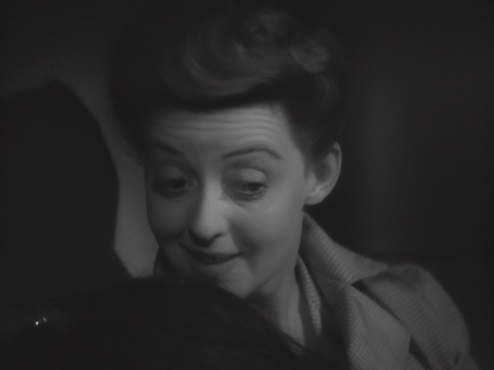 The Next Reel - Now Voyager 51.jpg