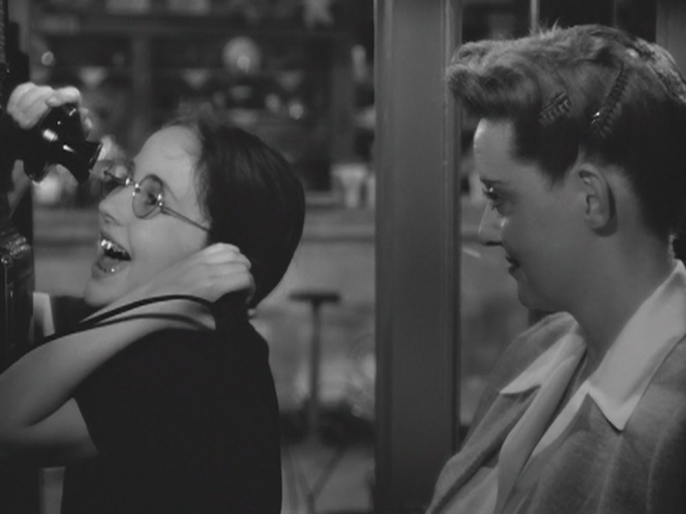 The Next Reel - Now Voyager 55.jpg