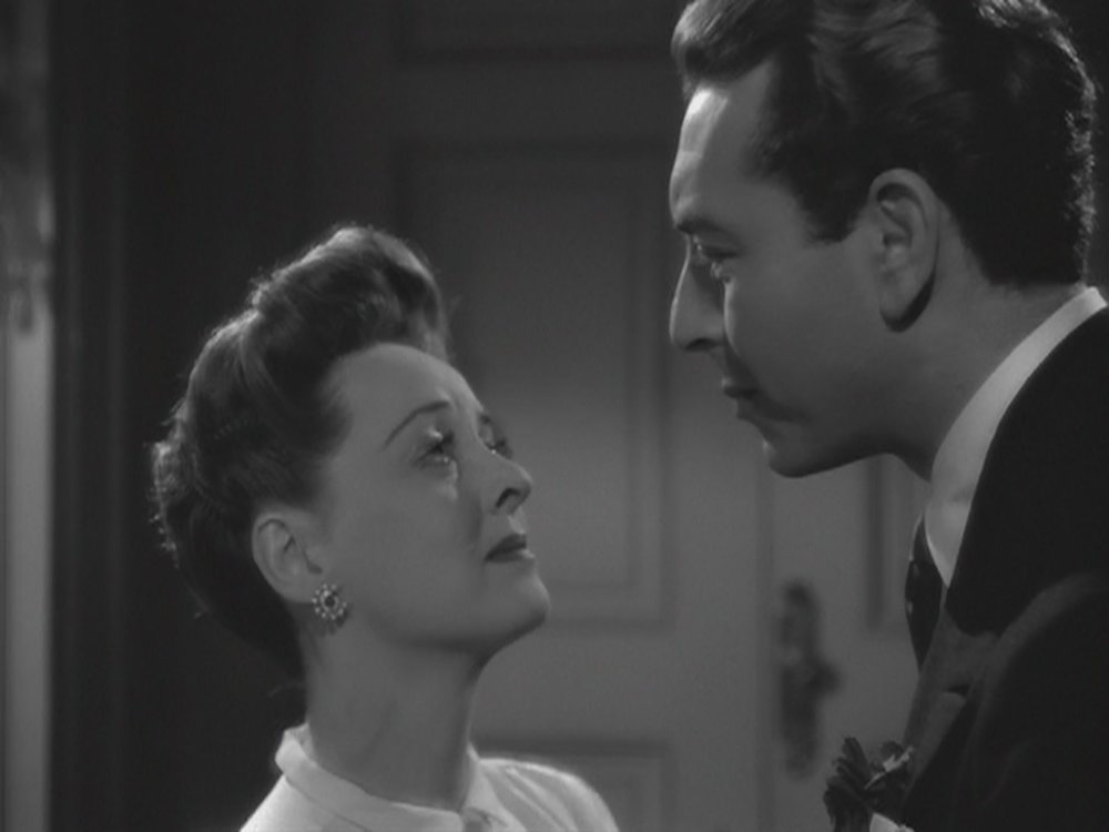 The Next Reel - Now Voyager 58.jpg