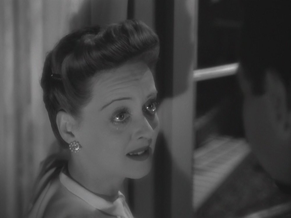 The Next Reel - Now Voyager 60.jpg
