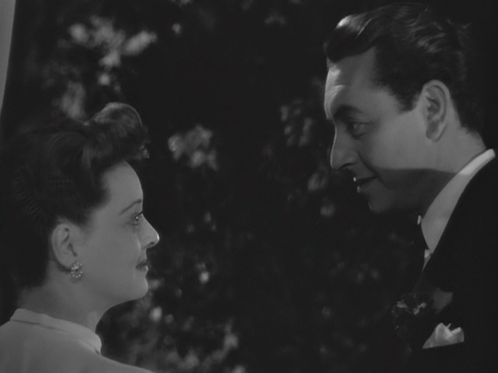 The Next Reel - Now Voyager 61.jpg