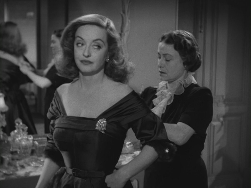 The Next Reel - All About Eve 33.jpg