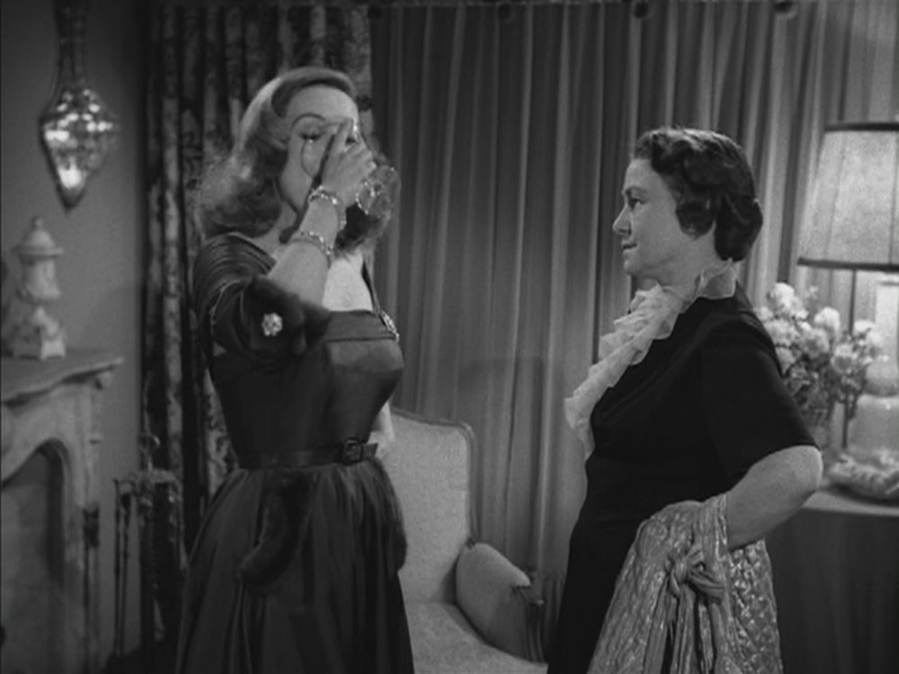 The Next Reel - All About Eve 34.jpg