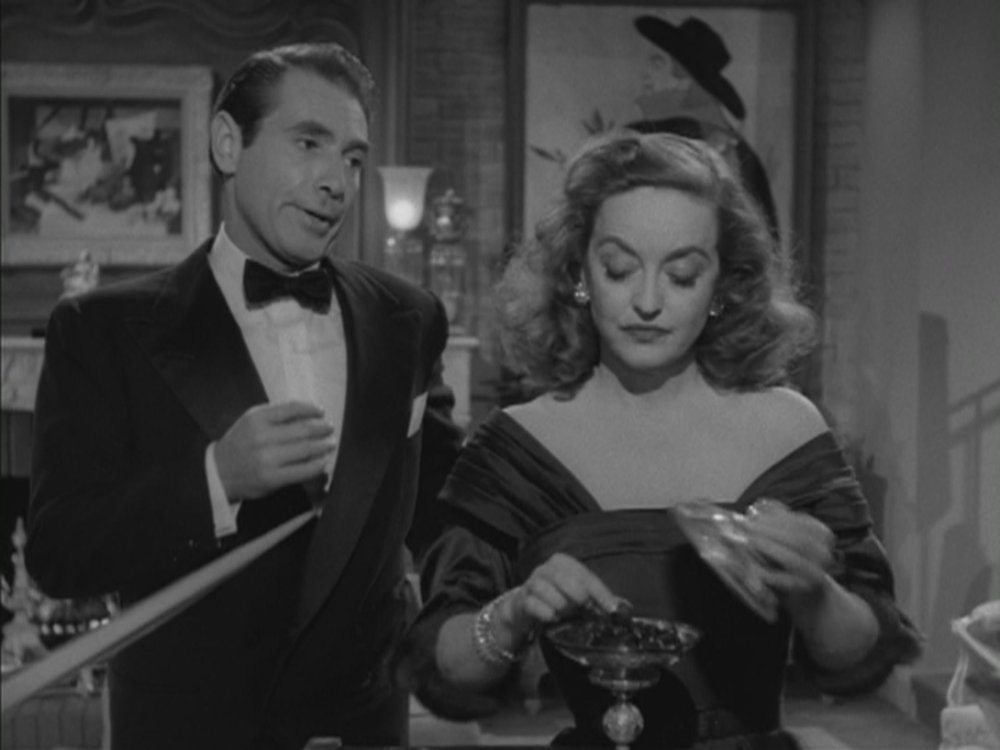 The Next Reel - All About Eve 36.jpg