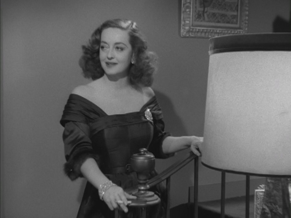 The Next Reel - All About Eve 39.jpg