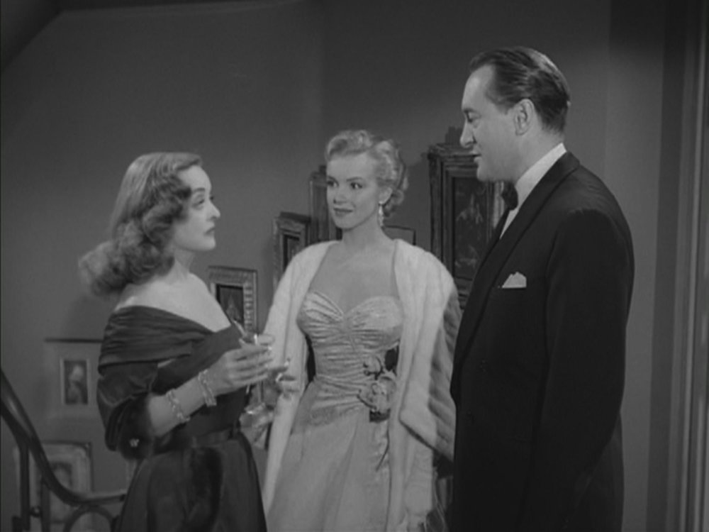 The Next Reel - All About Eve 40.jpg