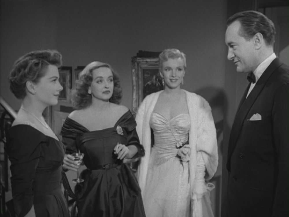 The Next Reel - All About Eve 41.jpg