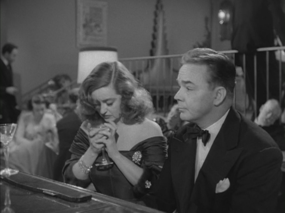 The Next Reel - All About Eve 44.jpg