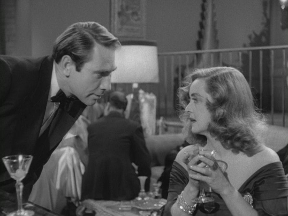 The Next Reel - All About Eve 45.jpg