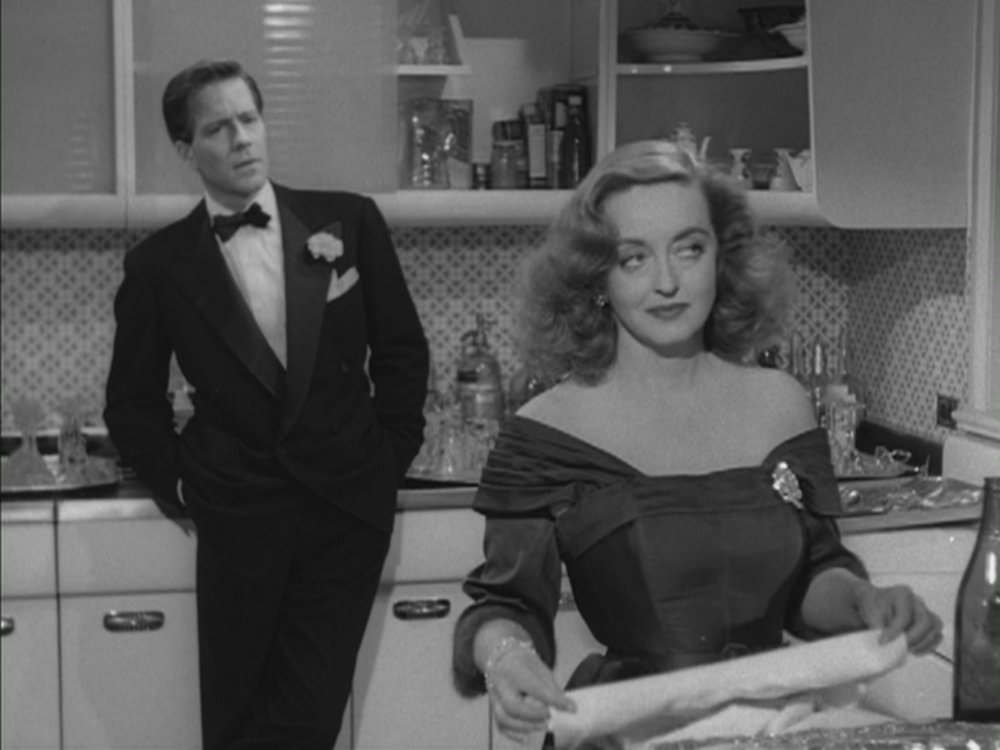 The Next Reel - All About Eve 46.jpg