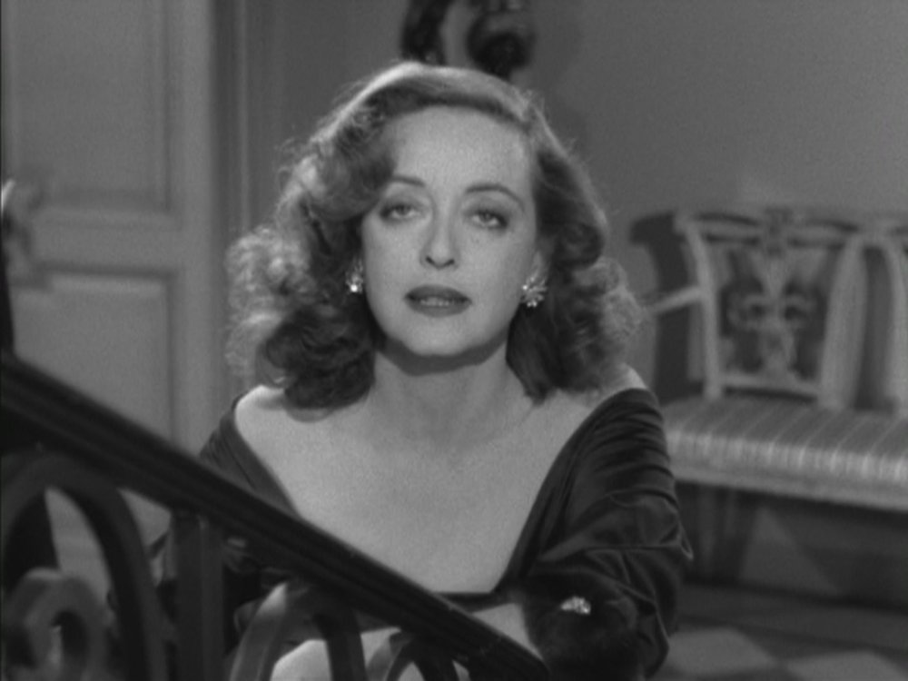 The Next Reel - All About Eve 53.jpg