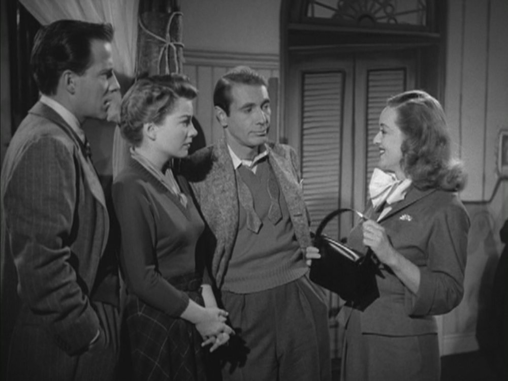 The Next Reel - All About Eve 58.jpg